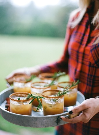 apple-cider-bourbon